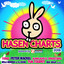 Hasen Charts 2018 powered by Xtreme Sound cover