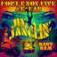 Jinglin' Janglin' by Fort Knox Five, K+Lab, Baby Bam