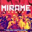 Rauw Alejandro Mírame - Remix acapella