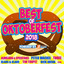 Best of Oktoberfest 2018 Powered by Xtreme Sound cover