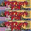 I Wish I Was A Riot Grrrl by Destructo Disk