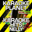 A-Type Player - Dilemma (Karaoke Version With Background Vocals) [Originally Performed By Nelly & Kelly Rowland]