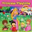 Rain, Rain, Go Away by Mr. Ray, The Little Sunshine Kids