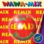 Atrevete A Mirarme De Frente Mix by Los Wawanco