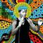 Nina Simone - Please read me