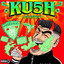 Kush 5 by J2LASTEU