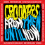 Crookers - Big Money Comin'
