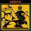 Can't Stand The Pressure by Aswad