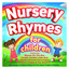 The Bedtime Lullaby by Nursery Rhymes ABC