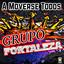 A Moverse Todos by Grupo Fortaleza