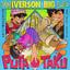 puta otaku by Yung Iverson, Big Soto