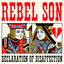 How Did You Get so Ugly by Rebel Son