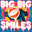 Wasuremono - Big Big Smiles
