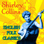 Shirley Collins - The tailor and the mouse