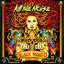 Rockers - Bro Safari & UFO! Remix by Kill The Noise, Bro Safari, UFO!