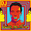 Kiss Me Hard - DJ Antoine Vs Mad Mark 2K20 Mix by DJ Antoine, Willa, Mad Mark