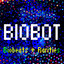 Power-Up by Biobot