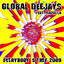 Global Deejays, Rozalla - Everybody's Free - Klaas Radio Edit