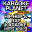 A-Type Player - Deliverance (Karaoke Version) (Karaoke Version)