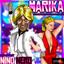 Nino Nero - Marika