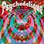 Psychedelique cover