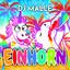 Einhorn by DJ Malle
