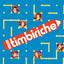 Soy Un Desastre by Timbiriche