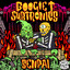 Senpai (Original Mix) by Boogie T, Subtronics