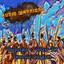 Audio Warriors by Bufinjer, wav-Dr., Bonnie Legion