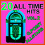 Highway To Hell by G. Point Allstars