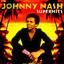 Cupid by Johnny Nash