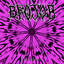 Teenie Weenie by Brojob, Lucas Mann, Howie Favichia