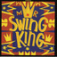 Mr. Swing King by Gnags