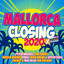 Mallorca Closing 2020 powered by Xtreme Sound cover