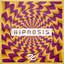 Hipnosis by Zion & Lennox