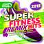 Sexy Bitch (Workout Mix 130 BPM) by Stephan Baker