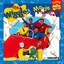 The Wiggles Movie (Original Soundtrack / Classic Wiggles)