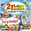 Selamat Ulang Tahun by PERGI BELAJAR