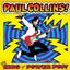 C'mon Let's Go! by Paul Collins