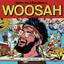 Woosah by Matter Mos, Dipha Barus, Candra Darusman