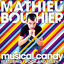 Musical Candy - Original Radio Edit by Mathieu Bouthier, Irock, Mary