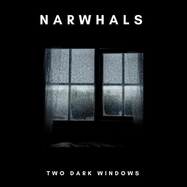 Two Dark Windows