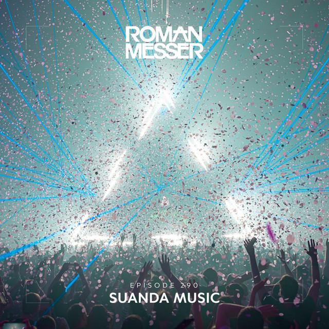Suanda Music Episode 290 [Special #138]