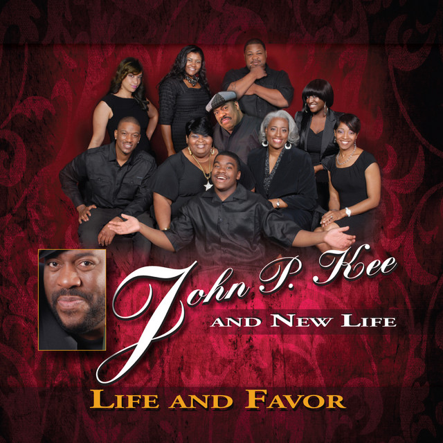 Life and Favor