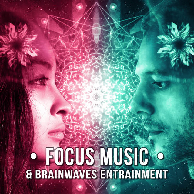 Academy of Increasing Power of Brain – Focus Music & Brainwaves Entrainment: Learning and Brain Training, Gamma Waves, Concentration Music Therapy, Mind Power, Mindfulness