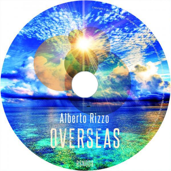 Overseas - Original Mix