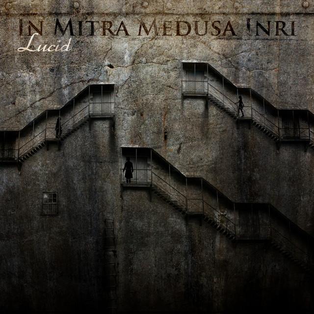 In Mitra Medusa Inri