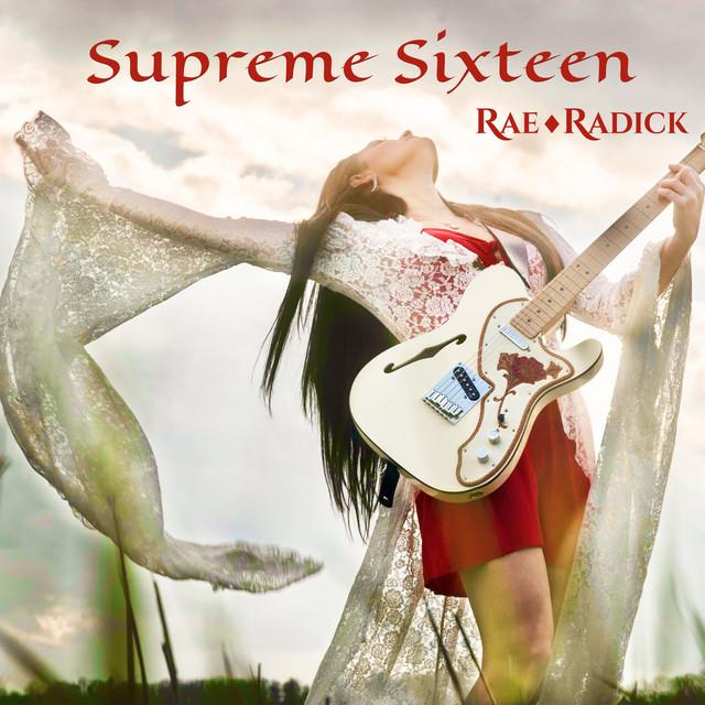 Supreme Sixteen