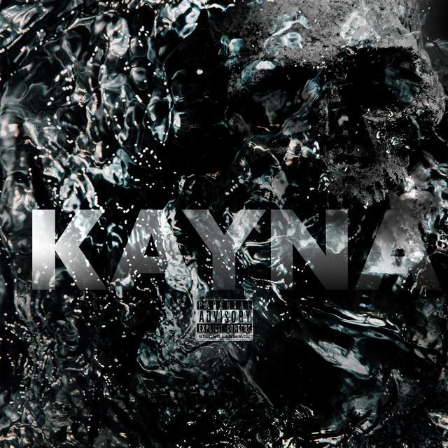 Kayna