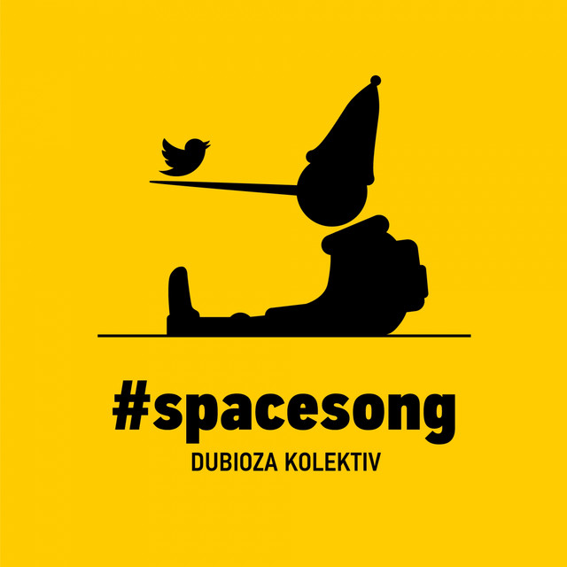 Space Song